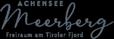 Meerberg